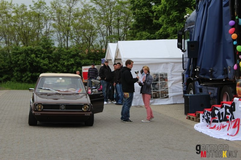 low-sunday-vag-2013-2014-kaiserslautern-2