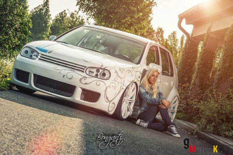 ricarda-bongartz-germanmotorkult-girl-2