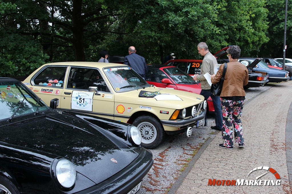 Schinderhannes Classic_2015_IMG_6502
