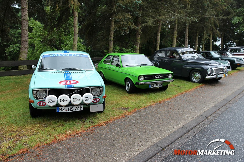 Schinderhannes Classic_2015_IMG_6504