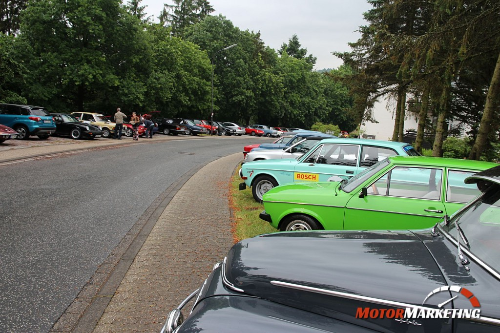 Schinderhannes Classic_2015_IMG_6508