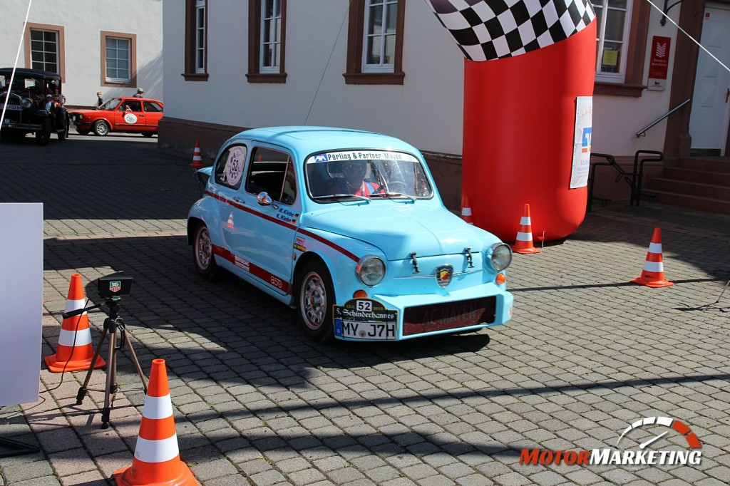 Schinderhannes Classic_2015_IMG_6535