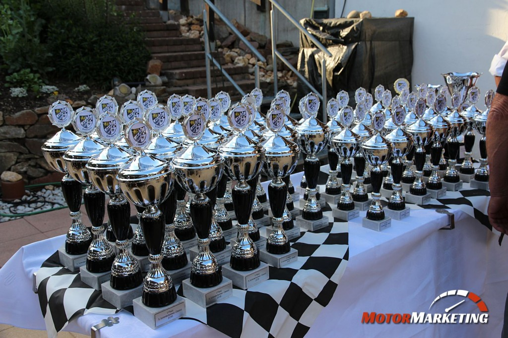 Schinderhannes Classic_2015_IMG_6569