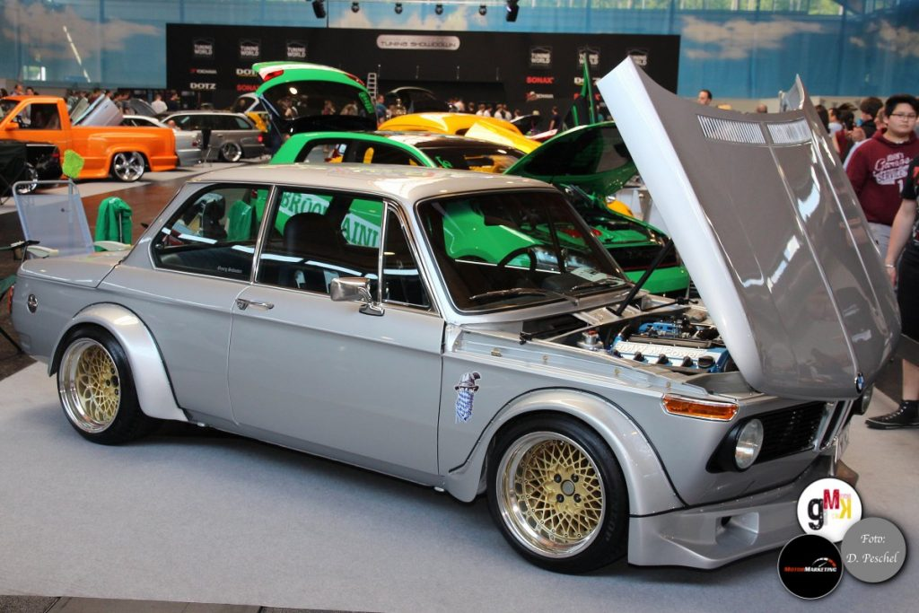 Tuning World Bodensee ETS 2016 - 141