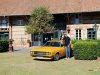 ADAC-Saarland-Historic-2021-Oldtimer-Rallye-05