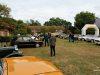 ADAC-Saarland-Historic-2021-Oldtimer-Rallye-10