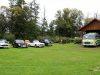 ADAC-Saarland-Historic-2021-Oldtimer-Rallye-101