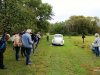 ADAC-Saarland-Historic-2021-Oldtimer-Rallye-108