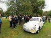 ADAC-Saarland-Historic-2021-Oldtimer-Rallye-109
