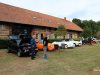 ADAC-Saarland-Historic-2021-Oldtimer-Rallye-11