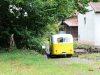 ADAC-Saarland-Historic-2021-Oldtimer-Rallye-110