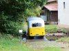 ADAC-Saarland-Historic-2021-Oldtimer-Rallye-111
