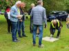ADAC-Saarland-Historic-2021-Oldtimer-Rallye-112