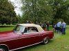 ADAC-Saarland-Historic-2021-Oldtimer-Rallye-113