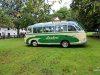 ADAC-Saarland-Historic-2021-Oldtimer-Rallye-114