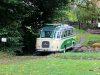 ADAC-Saarland-Historic-2021-Oldtimer-Rallye-115