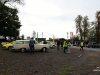 ADAC-Saarland-Historic-2021-Oldtimer-Rallye-120