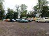 ADAC-Saarland-Historic-2021-Oldtimer-Rallye-123