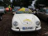 ADAC-Saarland-Historic-2021-Oldtimer-Rallye-126