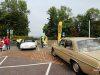 ADAC-Saarland-Historic-2021-Oldtimer-Rallye-127