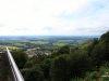 ADAC-Saarland-Historic-2021-Oldtimer-Rallye-129