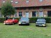ADAC-Saarland-Historic-2021-Oldtimer-Rallye-13