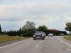 ADAC-Saarland-Historic-2021-Oldtimer-Rallye-138