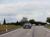 ADAC-Saarland-Historic-2021-Oldtimer-Rallye-139