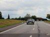ADAC-Saarland-Historic-2021-Oldtimer-Rallye-140