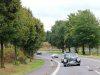 ADAC-Saarland-Historic-2021-Oldtimer-Rallye-146