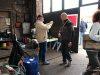 ADAC-Saarland-Historic-2021-Oldtimer-Rallye-154