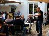 ADAC-Saarland-Historic-2021-Oldtimer-Rallye-167