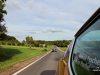 ADAC-Saarland-Historic-2021-Oldtimer-Rallye-188