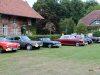 ADAC-Saarland-Historic-2021-Oldtimer-Rallye-19