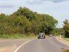 ADAC-Saarland-Historic-2021-Oldtimer-Rallye-193