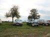 ADAC-Saarland-Historic-2021-Oldtimer-Rallye-197