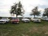 ADAC-Saarland-Historic-2021-Oldtimer-Rallye-198