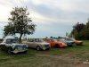 ADAC-Saarland-Historic-2021-Oldtimer-Rallye-200