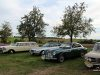 ADAC-Saarland-Historic-2021-Oldtimer-Rallye-201