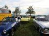 ADAC-Saarland-Historic-2021-Oldtimer-Rallye-202