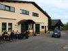 ADAC-Saarland-Historic-2021-Oldtimer-Rallye-206