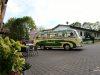 ADAC-Saarland-Historic-2021-Oldtimer-Rallye-208