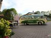ADAC-Saarland-Historic-2021-Oldtimer-Rallye-209