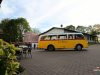 ADAC-Saarland-Historic-2021-Oldtimer-Rallye-210