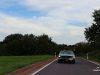 ADAC-Saarland-Historic-2021-Oldtimer-Rallye-214