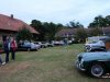 ADAC-Saarland-Historic-2021-Oldtimer-Rallye-22