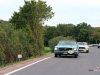 ADAC-Saarland-Historic-2021-Oldtimer-Rallye-223