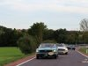 ADAC-Saarland-Historic-2021-Oldtimer-Rallye-225