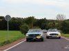 ADAC-Saarland-Historic-2021-Oldtimer-Rallye-226