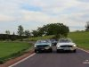 ADAC-Saarland-Historic-2021-Oldtimer-Rallye-235
